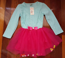 BNWT - Girl birthday / party dress - ballerina tutu (to fit 3 year old)