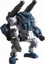 TakaraTomy Transformers Diaclone Powered System Suit DA-03 DA3 Set B MISB