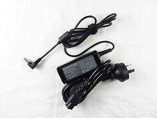 NEW AC Adapter Charger For Acer tablet pc Iconia Tab W500 W500P W501 W501P
