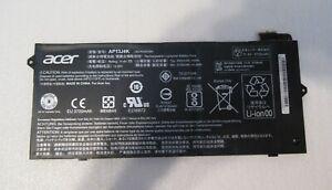 Acer Chromebook 14 CB3-431 Genuine Laptop Internal Battery AP13J4K 11.4v   #ACE1