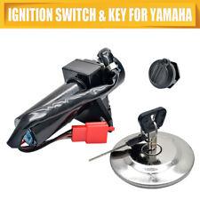 Arrière indicateurs Paire Convient Pour Yamaha YBR125 2006
