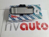 Lancia Delta Integrale & Evo Innenspiegel Rückspiegel Mirror OEM 176299280 neu!