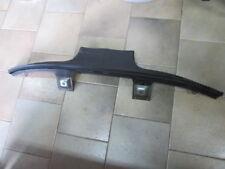 Griglia areazione parabrezza anteriore Lancia Fulvia Coupè  [8483.17]