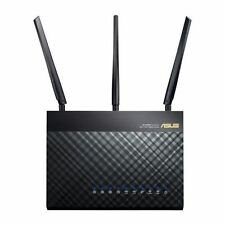 ASUS Home Network Wireless Routers