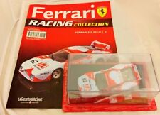 FERRARI 512 BB LM LE MANS 1979 RACING - NEW SEALED 1/43 no/ BBR BANG