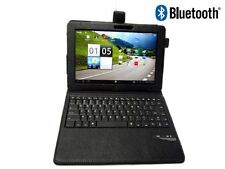 Acer Iconia Case Clavier Sans Fil Bluetooth A700 A200 A510 10.1 Tablette