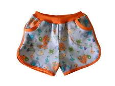 Hosen und Shorts für Baby Jungen aus Jersey