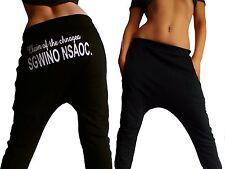 Extrae Leichte Knöchellange Damen-Fitnessmode mit Baumwollmischung ohne Mehrstückpackung