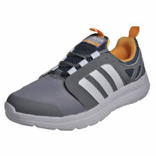 adidas Sprint Athletic Shoes for Men