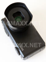 ACMAXX Multi-Coated  LENS ARMOR UV FILTER SIGMA DP1-Merrill DP1M DP-1M DP1-M Uva