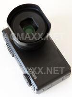 ACMAXX Lens Armor Multi-Coated UV Filter for Fujifilm Fujino Fuji X100T Camera