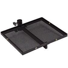 Guru Rive Seatbox Side Tray, Size: Large Fishing GRIV029