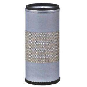 AT169911 AT171853 AT262533 KV16429 Air Filter Fits John Deere