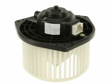 03-07 HD ACORD CPE BLOWER ASSY 700004 79310-SEP-A02 NEW