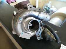 MITSUBISHI TRITON TURBO/SUPERCHARGER DIESEL, 2.5, ML-MN, 07/06-03/15 06 07 08 09