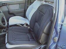 12v  van heated car seat cushion padded cover Warm gift winter warmer plug in