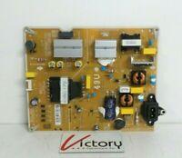 Used LG 49UK6200PUA TV Power Supply Board | EAX67189201 (1.6) | EAY64511101 Part