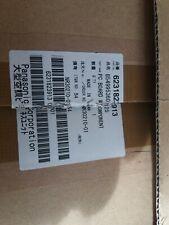 Sanyo/Panasonic PCB part no 6231823913