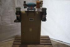 Markenlose für die Metallbearbeitungs-Schleifmaschinen