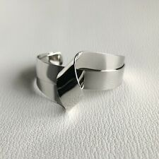 Ship Out SAME DAY! Trend Fashion Cuff, Surgical Steel, Exclusive Design
