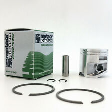 Piston Kit for STIHL MS231, MS 231C Chainsaws (41.5mm) [#11430302005] by METEOR