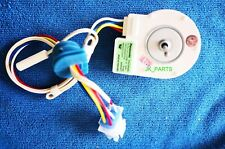 ORIGINAL & Brand New Refrigerator MOTOR FDQT26GE6 with thermal sensor
