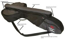 PSE Archery Tac Series Crossbow Case