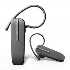 JABRA Bluetooth In Ear Stereo Headset Auto Kopfhörer für Samsung Galaxy A6 Plus
