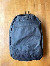 LOWEPRO Stealth Camera Backpack Travel pack Laptop Sleeve Black SLR Lenses