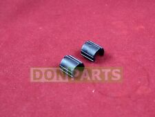 ten pair of Carriage Bushings For HP DesignJet 500 510 800 C7769-69376 NEW