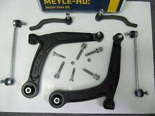 Meyle Reparatursatz Querlenker u. Spurstangenk. Fiat 500 und Ford Ka - vorne