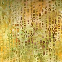 Robert Kaufman Batik Fabric Jungle, By The Half Yard, Quilting, Artisan Batik
