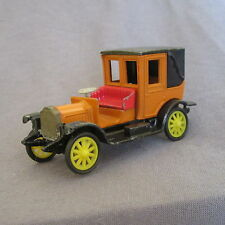 682D Rami JMK 13 Landaulet Packard 1912