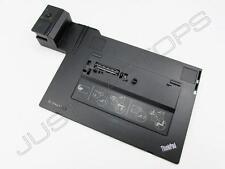 Custom Lenovo IBM Thinkpad X230T TABLET Docking Station Dock Port Replicator LW