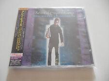 "Glenn Hughes ""Return of crystal karma & Live in South America"" Japan 2 cd New"