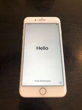 Apple iPhone 7 Plus - 128GB - Gold (Verizon) A1661 (CDMA + GSM)