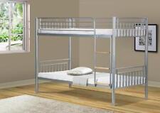 Children's Metal Bedroom Furniture