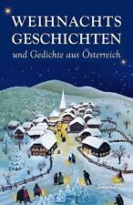 Deutsche Geschichten & Erzählungen mit Gedichts-Genre im Taschenbuch-Format