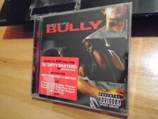 SEALED RARE OOP Bully CD soundtrack Larry Clark OL' DIRTY BASTARD sonic youth TM
