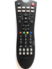 Wharfedale PVR Grabadora Control Remoto RC1101 160DTR 160 dtrhdmi LP160DTR Lp 160 dtrhdmi