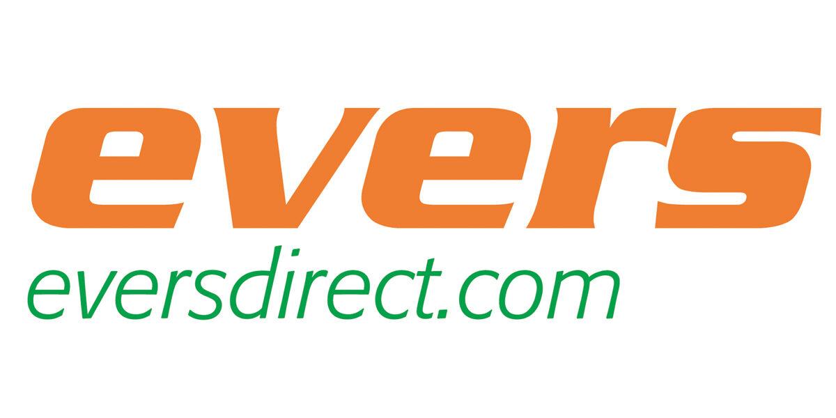 eversdirect