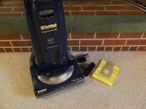Kenmore Progressive 400 Upright Vacuum Cleaner 116.38912891