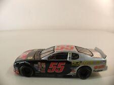 Mattel Hot Wheels Chevrolet Monte Carlo GMTM #55 jamais joué 1/43