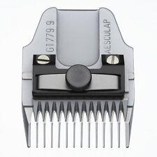 Aesculap Favorita Premium Schneidsatz Gt779 9 0mm. Scherkopf Schermesser klinge