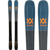 BRAND NEW! 2020 VOLKL SECRET 92 SKIS w/Tyrolia Attack2 13 BINDINGS SAVE 35% OFF!
