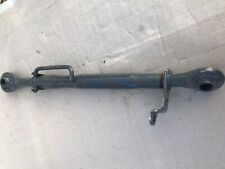 Ford Tractor Cat 2 Top Link Genuine