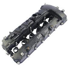 Engine Valve Cover For BMW 135I 335I 535I Z4 X6 Turbo Valve Cover 11127565284