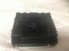 2004 2.4 HONDA ACCORD AMP ( SAT NAV MODEL) 39186-SEA-0031 PIONEER 7127 ZH