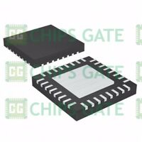 1 Piece New 852IA 8521A PS8521A TQFN20 IC Chip