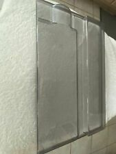 Decksaver DS-PC-BASSSTATION2 Polycarbonate Cover for Novation Bass Station II
